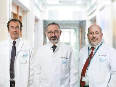 център по онкология