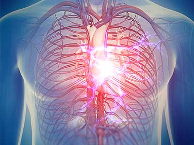 рак на белите дробове