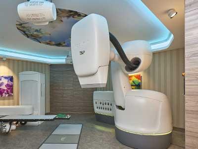 лечение на белодробен рак