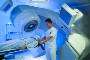 медицински оборудване Анадолу Медицински Център