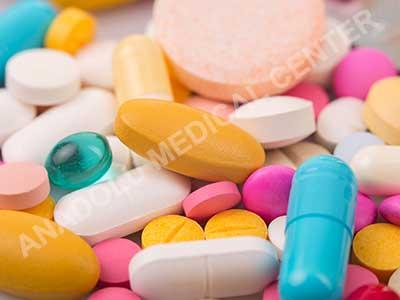 Лечението на пневмония