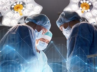 лечение на вродени аномалии и придобити деформации
